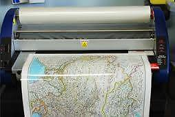 LAMINATING.............. POSTER SIZE OR OTHER SIZES ALSO Girrawheen Wanneroo Area Preview