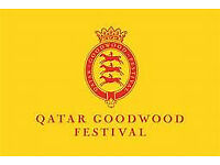 QATAR goodwood festival discount deals