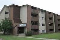 FREE Telus + 1/2 Month FREE in 1 Bd w/ Balcony in Morinville AB