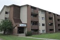 Choose Your Incentive - 1 Bd w/ Balcony in Morinville AB