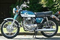 Motorcycle older anything, Honda, Yamaha, Suzuki, Kawasaki Wagga Wagga Wagga Wagga City Preview