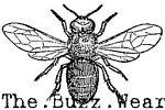 the-buzz-wear