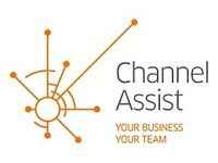 Retail Experience Specialist (regional role; 6 month contract)