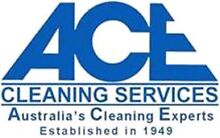 Cleaning Franchise for sale Thomastown Whittlesea Area Preview