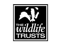 Help Protect Our Wildlife - Venue Fundraising - Flexible Hours - Pay £8.00 - 15.00 per hour