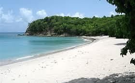 Land for sale!!!! Carriacou, Grenada
