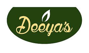 DEEYAS Trading