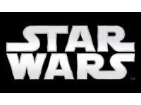 Star wars toys wanted 1977-1985 by collector