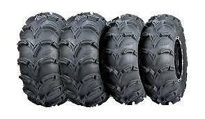 Black Friday Nov 24-28, save big on ITP TIRES only at Cooper's!
