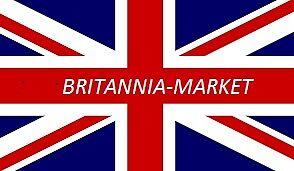 BRITANNIA-MARKET
