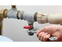 Gas, Heating & Plumbing Services - Gas safe - 24-7 Emergency - Boiler repair & Installations - More
