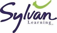 Boxing Day Sale: 25% off Sylvan Tuition (December 28 & 29, 2015)