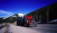 AZ Drivers /Local Automotive Runs / Milton / No Touch Freight