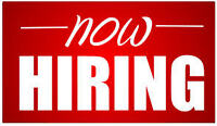 Full Time And Part Time Available $12.5 to $18.50 /hr