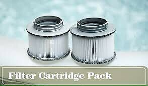 Looking for MSPA filter cartridge