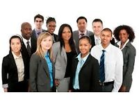 6 French, German, Spanish estate agents wanted! No experience needed, training provided! 450£/week