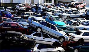 CASH FOR CARS FOR RECYCLING Toowoomba Toowoomba City Preview