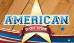 americansportstore_au
