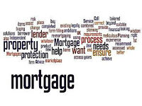 Need A Mortgage? Make sure it's the right one.....!!!