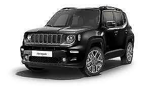 JEEP Renegade Renegade 1.0 T3 Limited Sport