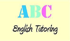 CHEAP 15 DOLLAR AN HOUR ENGLISH BME AND BIOLOGY TUTORING Langford Gosnells Area Preview