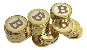 Bitcoin Tullamarine Hume Area Preview