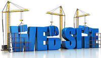 Any website for your business!