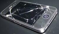 I buy all kinds of iPhone or iPad cracked broken water damage