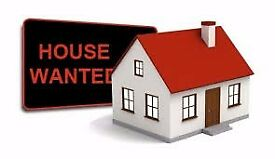 AGENT WANT 4/5 BED PROPERTY IN SANDWELL FOR PRIVATE PROVIDING CHILDREN'S SERVICES
