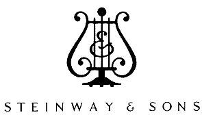 PIANOS BOLDUC - STEINWAY & SONS « SIMPLY THE WORLD'S BEST »