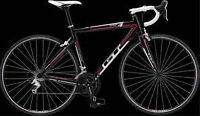 Vélo GT Comme neuf!!!