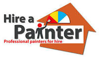PAINTING SERVICE low rates