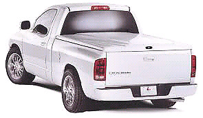 Looking for Ram truck box