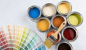 HOUSE PAINTER- LAAN PAINTING Adelaide Region Preview