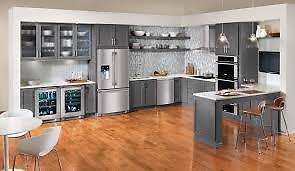 Appliance Direct Connect