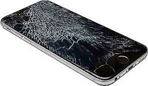 Look for buy broke iphone 6