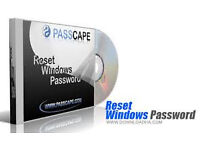 passcape password remover ,kids locked u ouy of pc ? you need this