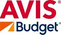 Avis/Budget downtown looking for PART TIME EMPLOYEE