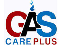 GAS CARE PLUS - YOUR LOCAL GAS SAFE HEATING / GAS ENGINEERS & PLUMBERS