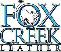 Fox Creek Leather Outlet Store