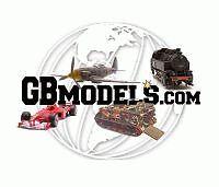 G B Models com