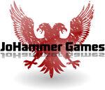 JoHammer Games
