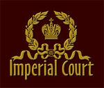 Imperial Court Inc