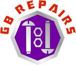 gb-repairs