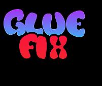 GLUE-FIX