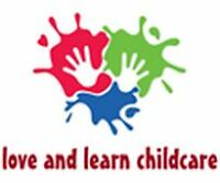 Support Worker & Early Childhood Educator-Riverview