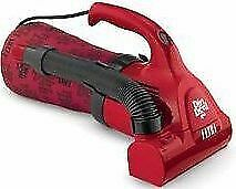Dirt Devil Hand Vacuum Cleaner Ultra Corded Bagged Handheld