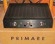 Primare i30 Audiophile HiFi Amplifier