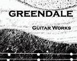 Greendale Guitar Works