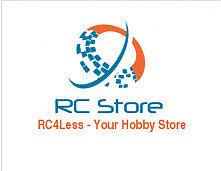 Rc4Less15